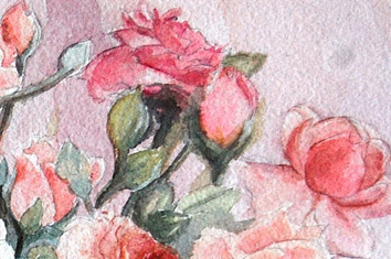 dipinto_rose_acquerello_emanuelabalbo_pittura_small