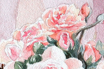 dipinto_rose_acquerello_emanuelabalbo_pittura_small_chiare