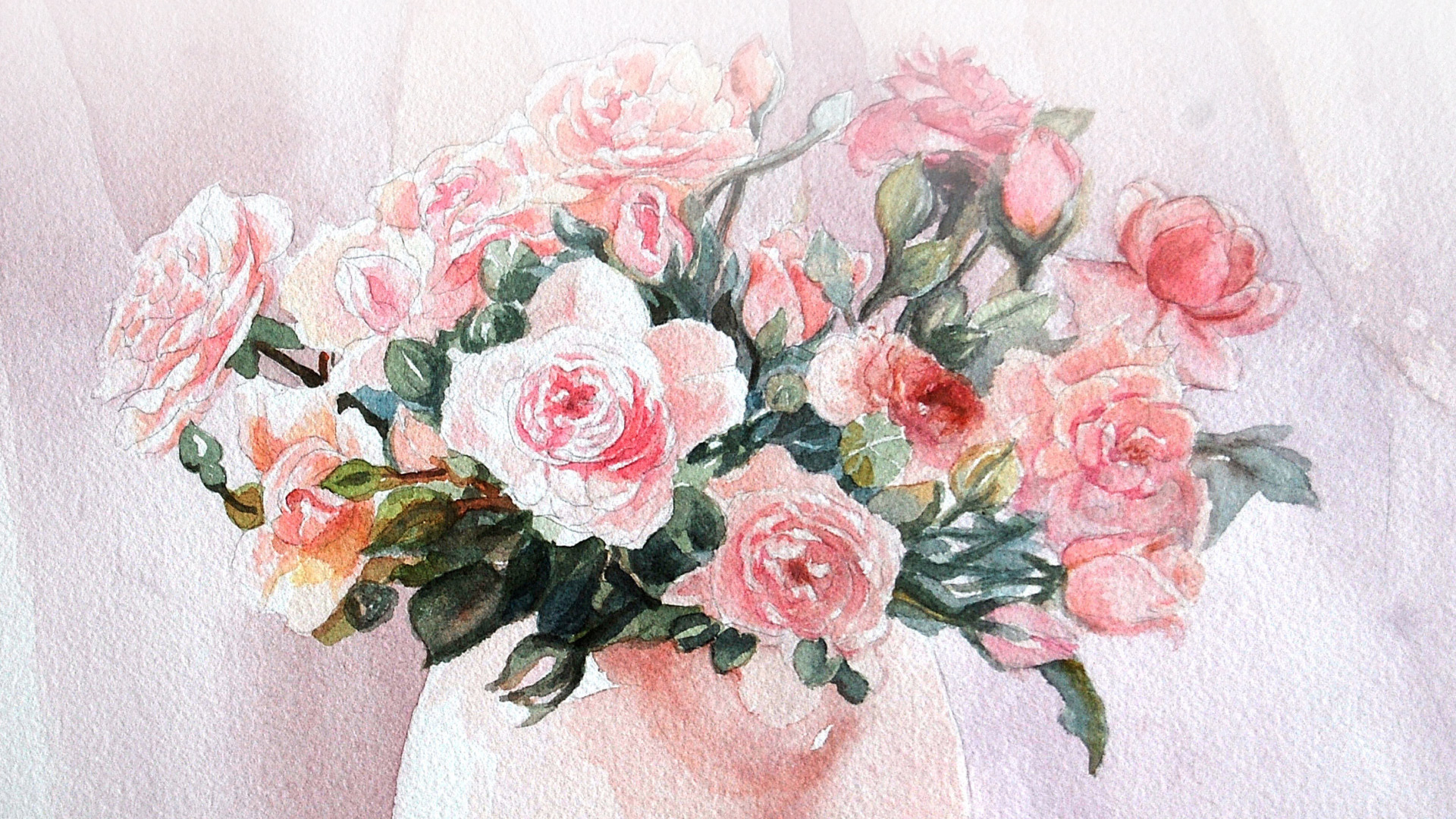rose_dipinto_emanuelabalbo_acquerello_home